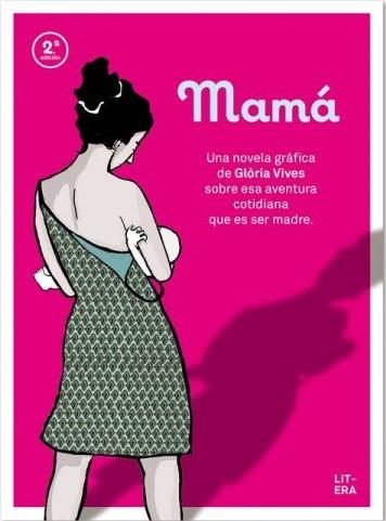 https://lacrisalidalee.com/libreria-online/mama/